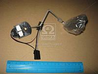 Датчик уровня топлива ВАЗ-2110 (электробензонасос 2112-1139009) (пр-во Пекар)