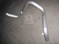 Труба выхлопная MERCEDES (TEMPEST) TP014329