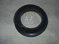 Прокладка пружины ГАЗ 2217, 2752 (Производство ГАЗ, г.Чебоксары) 2217-2902720