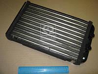 Радиатор отопителя DUCATO2/BOXER/JUMP MT 99-(пр-во Van Wezel)