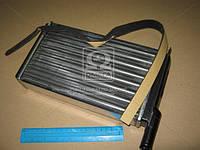 Радиатор отопителя ВАЗ 2108, ТАВРИЯ (пр-во Van Wezel)
