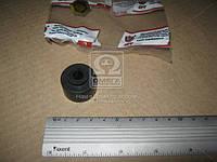 Втулка амортизатора DAEWOO заднего в упаковка (производитель БРТ) 90334270РИ