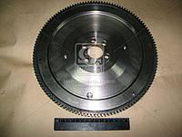 Маховик ВАЗ 21230 (производитель АвтоВАЗ) 21230-100511500