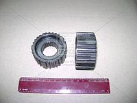 Ступица муфты скользящей 5-о й передачиВАЗ (производитель АвтоВАЗ) 21230-170117400