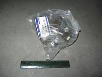Насос масляный КПП ЯМЗ 236,238 (производитель ЯМЗ) 236-1704010-А
