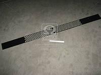 Решетка радиатора верхняя SC (пр-во Covind)