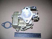 Карбюратор К-125Л двигатель Д-160 Д-108 Трактор Т-130 (производитель ПЕКАР) К125Л.1107010