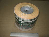 Элемент фильтрующий воздушный УАЗ 3741 инж (EF-31) (Производство ЗМЗ) 3741-1109080