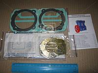 Р/к компрессора ПК-310, А29.14.000 (9 наим.)