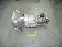 КПП ВАЗ 21230 5 ступенчатая (производитель АвтоВАЗ) 21230-170001002