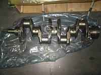 Вал коленчатый Д 240,Д 243 (производитель Китай) 240-1005015