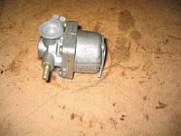 Клапан ограничения давления (производитель г.Рославль) 100.3534010