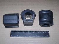Подушка штанги стабилизатора переднего ГАЗ 3310 ВАЛДАЙ (производитель ГАЗ) 33104-2906040