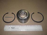 Подшипник ступицы OPEL ASTRA F, VECTRA B передн.(пр-во Moog)