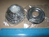 Подшипник ступицы VW LT 28-35 II (2DM), LT 28-46 II (2DX0AE, 2DX0FE) передн.(пр-во Moog)