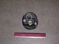 Подушка опоры двигатель ВАЗ передняя в сборе (производитель БРТ) 2101-1001000РУ