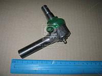 Наконечник тяги рулевой ЭТАЛОН,ТАТА поперечной правый в сб. 20 мм