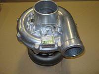 Турбокомпрессор 8.8681/ТКР-100 (производитель ЯМЗ) 122.1118010-07