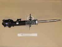 Амортизатор передний левый HYUNDAI/KIA IX35/TUCSON (10-) (пр-во Mobis)