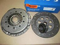 Комплект сцепления BMW (производитель SACHS) 3000 207 001