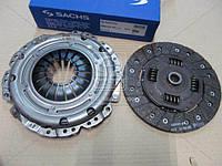 Комплект сцепления OPEL (производитель SACHS) 3000 859 901