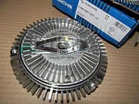 Вискомуфта MERCEDES-BENZ (производитель SACHS) 2100 087 031