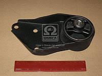 Подушка левой опоры подвески двигателя ВАЗ в упаковке в сборе (производитель БРТ) 2108-1001040-10РУ