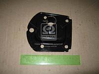 Крышка сапуна моста заднего (производитель МТЗ) 50-2401070-А