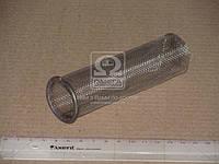 Сетка радиатора улавливающая (фильтрующая) ЗИЛ