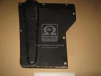 Щиток грязевой правый КАМАЗ (производитель Россия) 5320-8403276