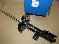 Амортизатор подвески HYUNDAI I30 (FD, GD) передний правыйгазовый (производитель SACHS) 314 009