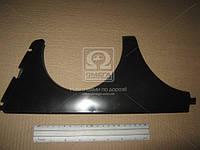 Полоска под фарой левая MB 210 -99 (производитель TEMPEST) 035 0323 923