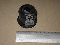 Сайлентблок рычага верхнего ГАЗ 2217 (производитель Чайковский) 2217-2904172