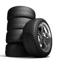 Автомобильные диски и шины, общее