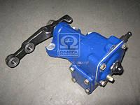 Механизм рулевая ВАЗ 21213 с коротким червяком (производитель г.Самара) 21213-3400010-10