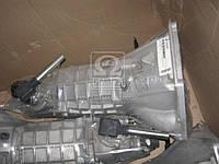 КПП ВАЗ 21230 5 ступенчатая Шеви (производитель г.Самара) 21230-1700010-02