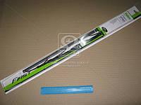 Щетка стеклоочистит. 525 мм  FIRST  (пр-во Valeo) 575553