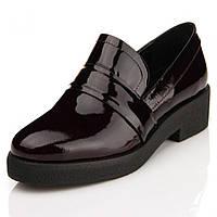 Туфли женские Basconi 2809 (39)