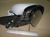 Зеркало правыйOP VECTRA C 02-05 (производитель TEMPEST) 038 0428 408