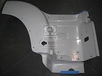 Кронштейн ступеньки кабины правый MAN TGS (пр-во Covind) TGS2000000