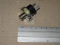 Выключатель сигнала торм. ГАЗ 3307-09 (ММ125Д, ключ 27) (покупн. ГАЗ) 6052.3829.000