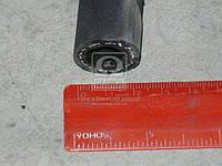 Рукав 14х23-1.6 (9М +/- 0,5) ГОСТ-10362-76 (Производство ВРТ) 14Х23-1.6