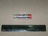 Распылитель SCANIA DS/DSC11 DLLA 155 P 306 (пр-во Bosch)