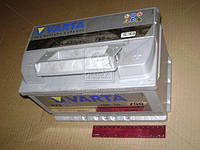 Аккумулятор   74Ah-12v VARTA SD(E38) (278x175x175),R,EN750 574 402 075