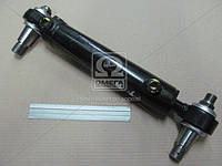 Гидроцилиндр рулевая управления МТЗ (50х25-200) (с пальцами) (производитель Украина) Ц50-3405215