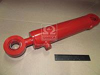 Гидроцилиндр рулевой упр. МТЗ 1005,1025 (63Х30-200) (Производство Украина) Ц63-3405115-А-01