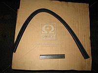 Уплотнитель двери МАЗ вертикальная (производитель БРТ) 5336-6103260