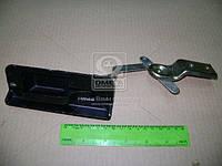 Ручка двери задняя левая металлическая (производитель ШАНС) 2705-6300000