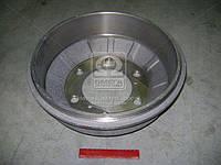 Барабан торм. передн. ГАЗ 3307,3309 (пр-во ГАЗ) 3307-3501070