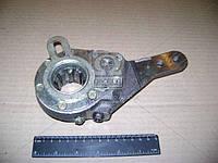 Рычаг регулировачный передний МАЗ 4370, АМАЗ (производитель ТАиМ) 103-3501136